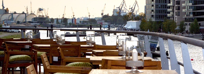 coast by east hamburg hafencity